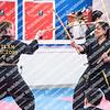 VMA Arnis Training Class - 6 Feb 2017
