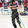 Victory Martial Arts - Battle of Baltimore Tournament - 16 Oct 2016