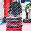 VMA Pre-Belt Test Class Training - 19 Dec 2016