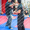 VMA Black Belt Class - Arnis Weapons Training - 2 Nov 2017