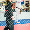 VMA - Black Belt Class - Minute Drills - 17 Apr 2018