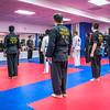 VMA - Black Belt Class Training - 19 Mar 2019