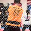 VMA Black Belt Class Training - 22 Dec 2016