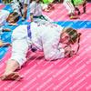 Victory Martial Arts Dojang Training - 23 Sep 2016
