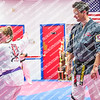 Victory Martial Arts Dojang Training - 23 Sep 2016
