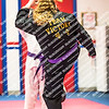 Victory Martial Arts Tae Kwon Do Class Training - 24 Oct 2016