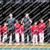 VMA Demo - Thomas ViaDuct Middle School - 16 Jul 2019