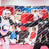 VMA - Family Sparring Class Training - 21 Jan 2017