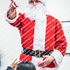 Victory Martial Arts Christmas Party - 17 Dec 2016