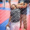 VMA - Filipino Martial Arts - Arnis Training Class - 30 Aug 2018