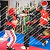 VMA - Free Sparring Training - 20 Dec 2017