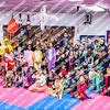 Victory Martial Arts Halloween Party - 29 Oct 2016