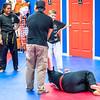 VMA - Kali Class Training