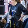 GM Jessie Wray - King Of New York Tournament - 10 Feb 2019