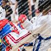 VMA Maryland Victory Cup 2017 Karate Championship Tournaments - 20 May 2017