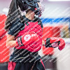 VMA Sparring Class Training - 14 Jan 2017