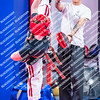 VMA Sparring Class Training - 10 Jun 2017