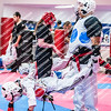 VMA Sparring Training Class - 11 Feb 2017