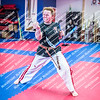 VMA Sparring - Tournament Training - 25 Nov 2017
