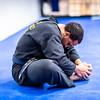 Victory Martial Arts - TKD - Whilte Belt Test - 27 Nov 2018