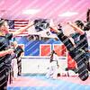 Victory Martials Arts School Tournament Practice - 30 Nov 2016