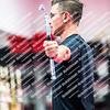 VMA Tournament - Weapons Training Class - 7 Dec 2016