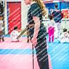 VMA Tournament & Sparring Training - 22 Mar 2017