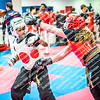VMA Tournament & Sparring Training - 22 Mar 2017
