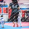 Victory Martial Arts Class Training - 2 Dec 2016