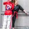 Victory Martial Arts - Battle Of Atlanta - 15 Jun 2018