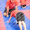 Victory Martial Arts Tae Kwon Do School - Black Belt Test - 10-11 Aug 2018
