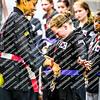 WKD Purple Belt Test - 24 Jun 2016