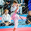 WOMAA - World Games 2016 - Essenbach Germany