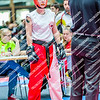 WOMAA - World Games 2016 - Essenbach Germany