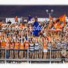 F_Fans2