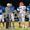 Victory Christian Center vs Marvin Ridge Football - MaxPreps