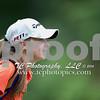MRHS Women's Golf