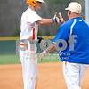 2015 - MR Varsity Baseball
