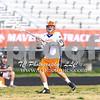 2015 - MR Varsity Men'S Lacrosse