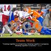 MR_Team_Work_16x20