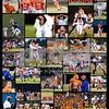 Coach Chadwick Collage