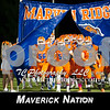 F_Mavs_Nation