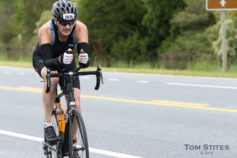 Maryland Ironman 2016