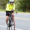 Maryland Ironman 2016