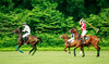 Maryland_Polo_20130630_031