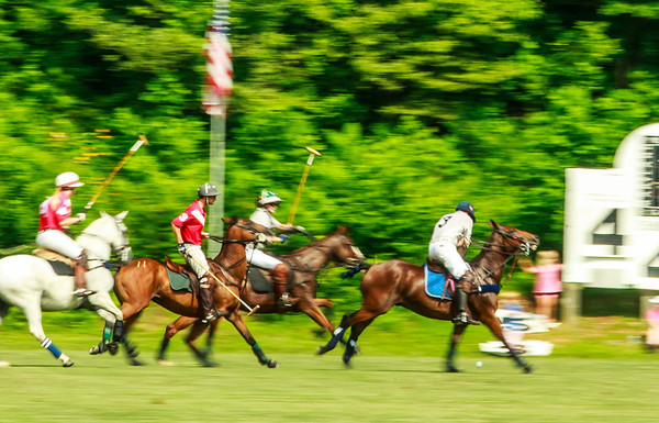 Maryland_Polo_20130630_039