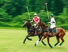 Maryland_Polo_20130630_054