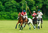 Maryland_Polo_20130630_046