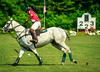 Maryland_Polo_20130630_014