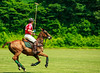 Maryland_Polo_20130630_008